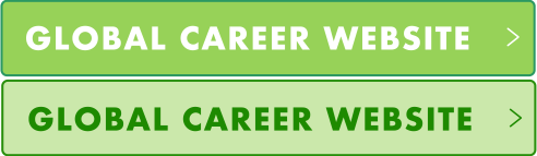 GLOBAL CAREER WEBSITE