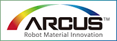 ARCUS Robot Material Innovation