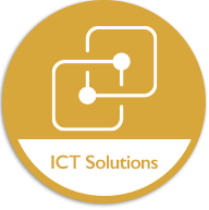 Food & Packaging