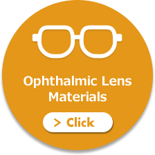 Ophthalmic Lens Materials Click