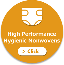 High Performance Hygienic Nonwovens Click