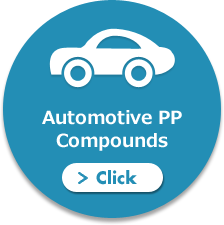 Automotive PP Compound Materials Click