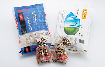 Food & Packaging Business Sector   About Us   MITSUI